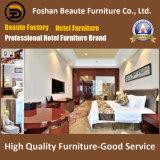 호텔 가구 또는 호화스러운 특대 호텔 침실 가구 또는 대중음식점 가구 또는 특대 환대 객실 가구 (GLB-0109810)