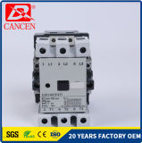 Cjx1 contattore 2no+2nc 1no+1nc 63A AC220V 380V DC24V 48V 110V 415V 500V 630V
