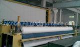 Spunbond Geotextile Long Fiber для дорожного строительства