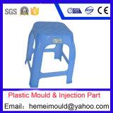 プラスチック注入型、椅子型