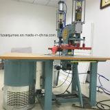 고주파 PVC 용접 기계장치