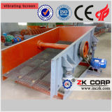 20-900 Low Price를 가진 M3pH Yk Circle Vibrating Screen