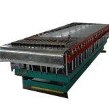 Grating FRP de Fabriek van de Machine