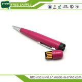Freies Beispielfeder-Laufwerk USB-Blitz-Laufwerk