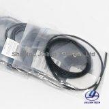 Krankes aus optischen FasernLl3-dB01 2meter/Piece