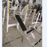 Helling Xc828 van de Bank van de Apparatuur van de Geschiktheid van de gymnastiek de Olympische