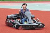 2016 Hot Selling 200cc 270cc 4 roues Best Racing Go Kart pour adulte Gc2007 en vente