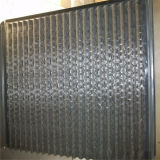 振動のScreenか中国Vibrating Screen/Oil Vibrating Screen Mesh