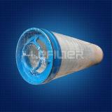 Fluxo elevado do nuvem filtro de água de 0.1 mícrons para a indústria da central energética, de alimento e das bebidas