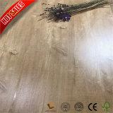 Lowes ламинатный пол лучше всего Китая торговой марки производителя