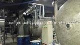 Машина для просушки замораживания вакуума для плодоовощей с сертификатами Ce