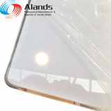 With Grade Material Cast Clear Acrylic Sheet Jian Shandong To beg