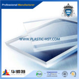 2-100mmの高品質の鋳造物PMMAシート/アクリルシート