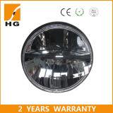 Linterna de la linterna 7inch 30W Hi/Low LED de Harley LED