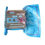 عادة يطبع حرارة - ختم صوف كيس من البلاستيك طعام يعبّئ فراغ كيس من البلاستيك