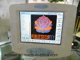 Type programmable machine de Wonyo de Multi-Tête de broderie de chapeau---Wy908c/Wy1208c
