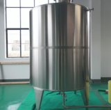 Qualität Sulfric saurer Sammelbehälter (ACE-CG-H9)