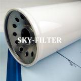 Het Element van de Filter van de Olie van de Compressor van Sullair (88290012-372)