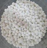Monoammonium Phosphatdüngemittel-granulierte Karte 11-44-00