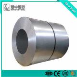 Steel DrumsのためのDx51d SGCC Galvanized Coated Steel Coils