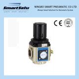 Er тип клапан серии SMC воздушного регулятора регулятора