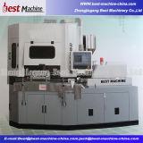 Высокое качество низкая цена Bst-50H ЭБУ системы впрыска машины выдувного формования