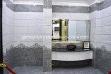 Mattonelle di ceramica della parete per le mattonelle di pietra della cucina 30X60 della stanza da bagno