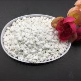 モップまたはカリウムの塩化物肥料のKcl 60%