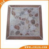 홀을%s 400*400mm Low Water Absorption Rustic Tile