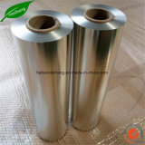 Nahrungsmittelhaushalts-Aluminiumfolie für Küche-Verpackungs-Backen