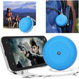 Mini Bluetooth altoparlante senza fili stereo portatile di Gelbert