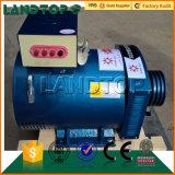 тип альтернатор 1500RPM щетки stc st AC 2KW-50KW