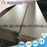 Boa qualidade estilo de revestimento do painel de parede de PVC DC-48