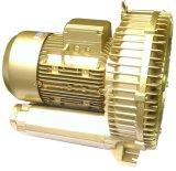 Боковой канал 0.4kw кольцо воздушного насоса вентилятора вентилятор для аквакультуры