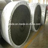 Промышленные высокого качества Ep резиновые ленты транспортера