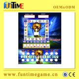 Mario máquina de jogos de azar