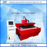PCBの版レーザーの打抜き機