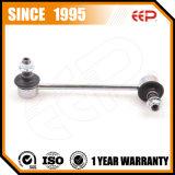 De Link van de stabilisator voor Mazda Mazda6 M6 GH GS1d-34-150