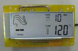 5.6 модуль индикации дюйма TFT LCD с временем жизни 20k