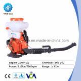 Yaye Treibstoff-Sprüher für Düngung und Desinfektion (Y3WF-3 14L)
