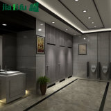 Общественная новая система перегородки туалета феноловой смолаы конструкции