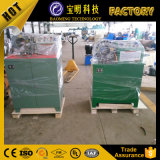 certificado CE usados de alta qualidade Máquina de crimpagem da mangueira hidráulica