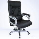 人間工学的デザイン調節可能な腰神経の執行部の網のコンピュータの椅子