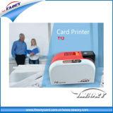 De nieuwste T12 Levering voor doorverkoop van de Printer van de Kaart van pvc Seaory