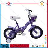 2016 preiswerte Preis-Kind-Mädchen-Prinzessin Bicycle
