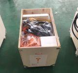 Tbm-Shk 호이스트, 호이스트 장비, 전기 체인 호이스트