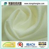 Abaya puro Crepe Satin Fabric per Apparel (XSST-1228A)