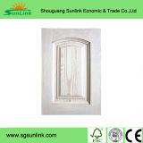 Стекло высокого качества Tempered для двери шкафа (SC-AAD094)
