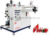 Polyurethan-Schaber-Gussteil-Maschine