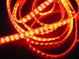 セリウムEMC LVD RoHS保証2年の、二重列SMD5050 LEDの適用範囲が広い滑走路端燈(WDSMD5050-120)